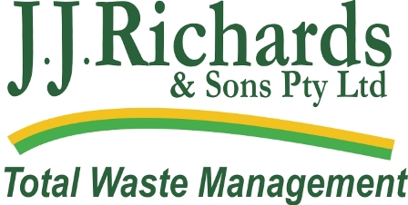 J.J. Richards & Sons Pty Ltd