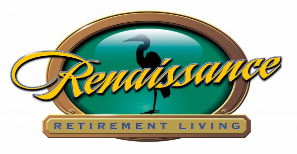 Renaissance Retirement Living